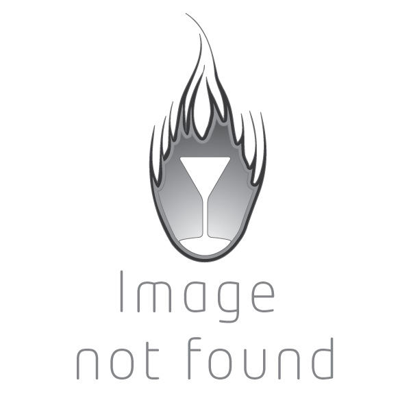 Myrtle Beach Banana Nut Rum